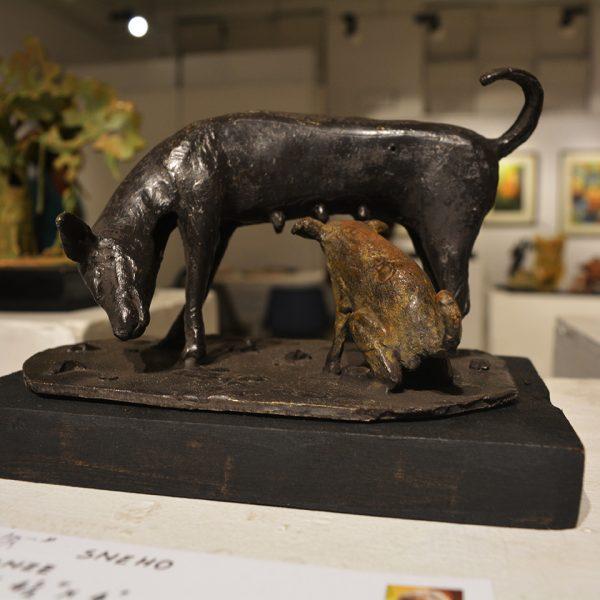 Sculpture 15 1