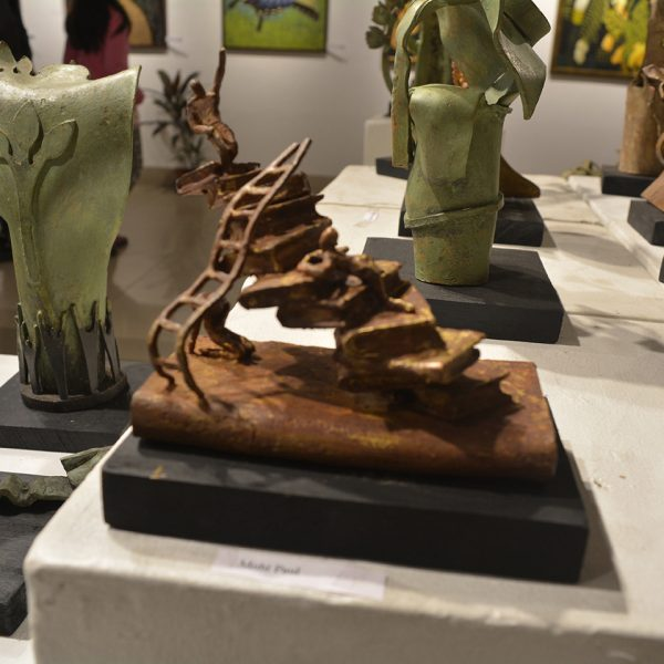 Sculpture 5 1