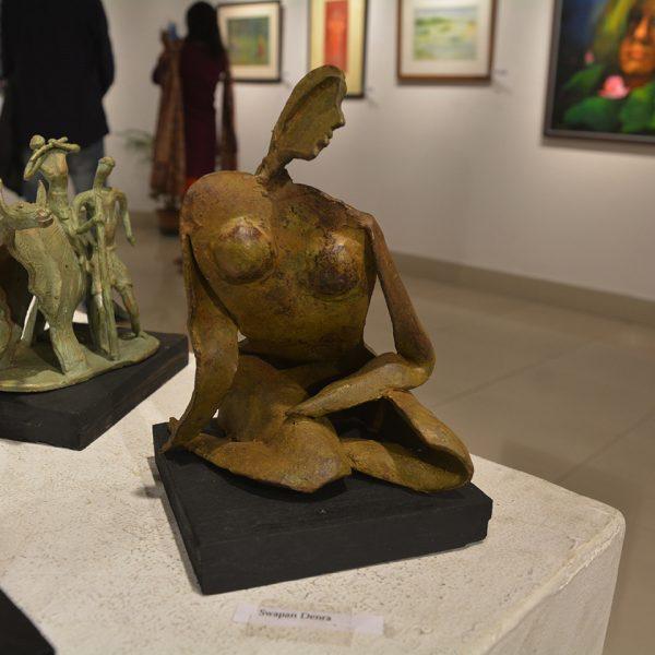 Sculpture 7 1