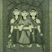 Bibhuti Nath 3
