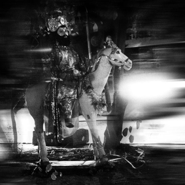 "Bivas Bhattacharjee_Velocity of Darkness_13 24"" x 16"" On Canson Bartya Photographique 310 GSM Archival%2"