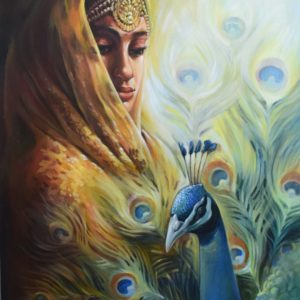 Nari (The Woman)