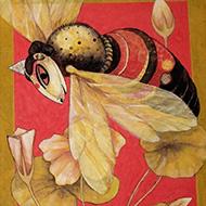 Dipankar Mukherjee- Queen