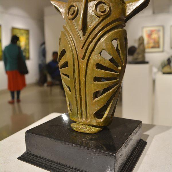 Sculpture 14 1