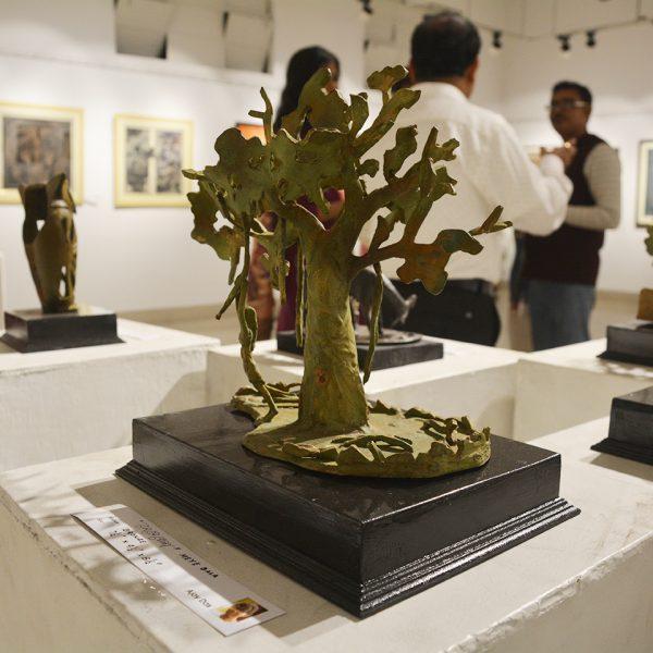 Sculpture 19 1