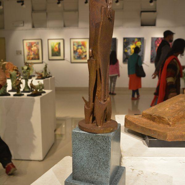 Sculpture 20 1