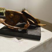 Sculpture 23