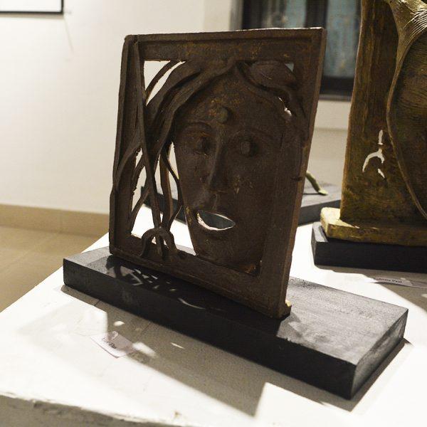 Sculpture 25 1