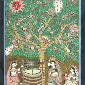 Bibhuti Nath 1