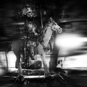 Bivas Bhattacharjee_Velocity of Darkness_13 24'' x 16'' On Canson Bartya Photographique 310 GSM Archival%2